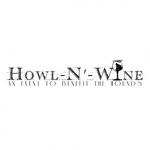 Howl-N-Wine Letterhead