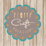 Knotty Craft Creations Visual Identity