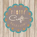 Knotty Craft Creations Visual Identity